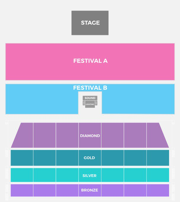This is the seating layout... https://t.co/lUO8D9flFm