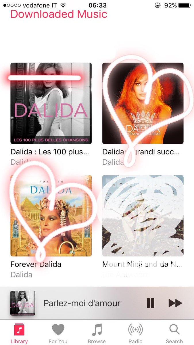 #Dalida THE Woman. #artistoftheday #newCrush #inlove #studying<br>http://pic.twitter.com/k3DjwPwczb