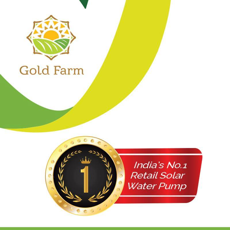 "Gold Farm on Twitter: ""With over 500+ Water Pumps Installed and, ..Gold Farm."