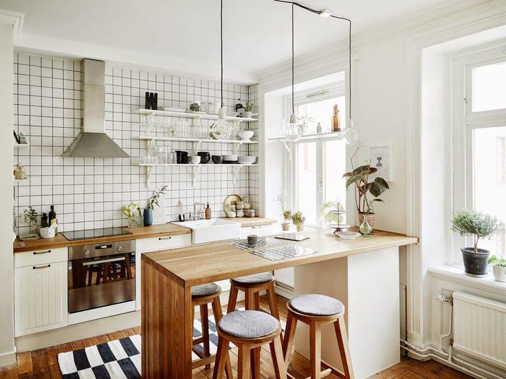 Design Kitchen Set Untuk Dapur Kecil desainrumahnya (@desainrumahnya) | twitter