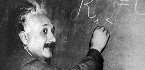 Telescópio Hubble ajudou: Astrônomos usam teoria de Einstein para medir massa de estrela https://t.co/oJB0Zvl24E