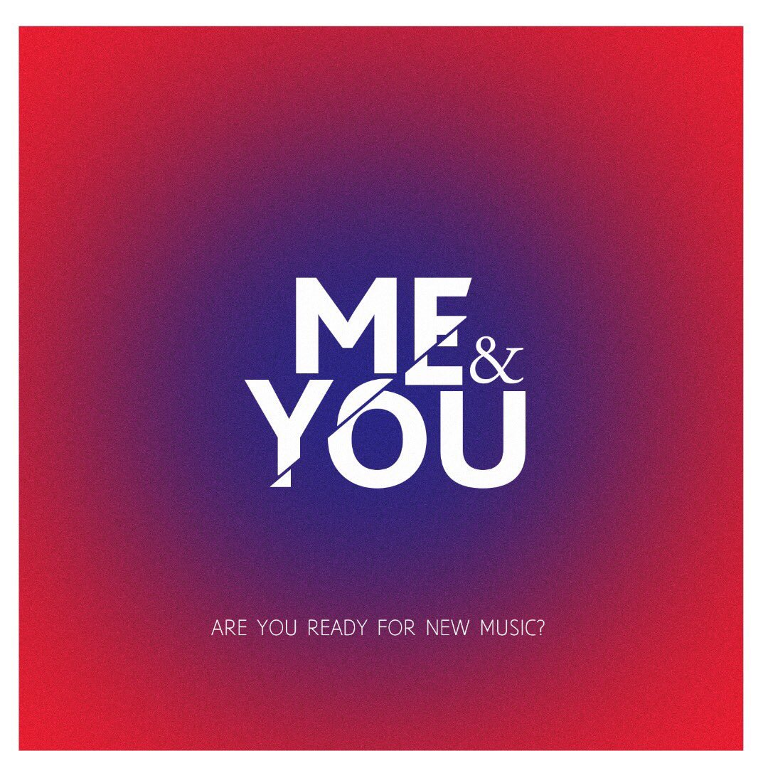 #meandyou ft. @sarkodie drops soon https://t.co/gRipG0cER5