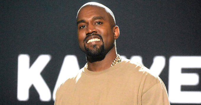 Happy Birthday to YEEZY himself Kanye West..whats your fav song of Yeezy?