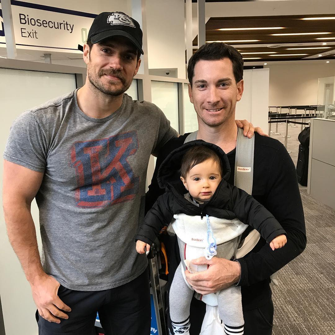 T shirt design queenstown - Henry Cavill News On Twitter Update Henry Spotted Arriving In Queenstown Nz Https T Co Gppv3cagv5 Missionimpossible6 Https T Co Oh5xqokovu