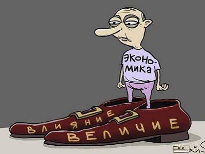 США не отменят санкции в отношении РФ, - Порошенко - Цензор.НЕТ 9983
