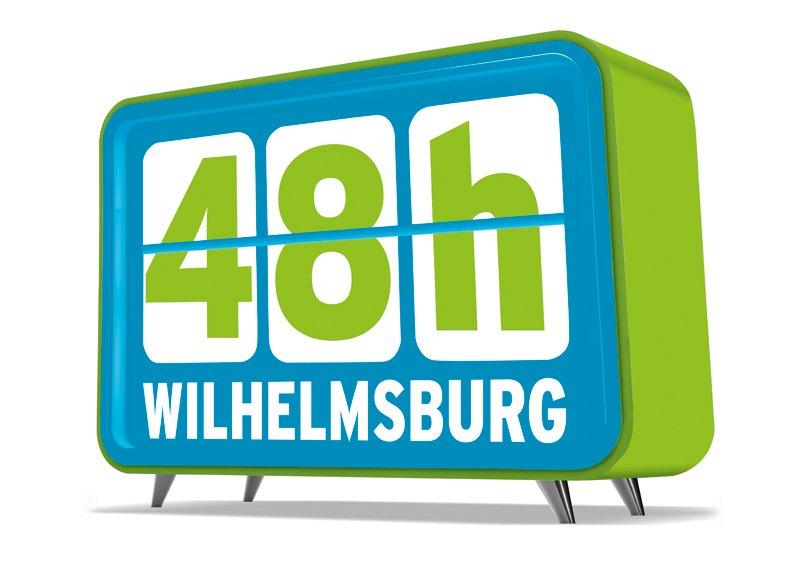 Manus Schneiderladen seit Jnner in Wilhelmsburg - volunteeralert.com