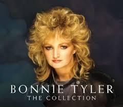 Happy Birthday /             / DmGnKtluOlsn /   Bonnie Tyler