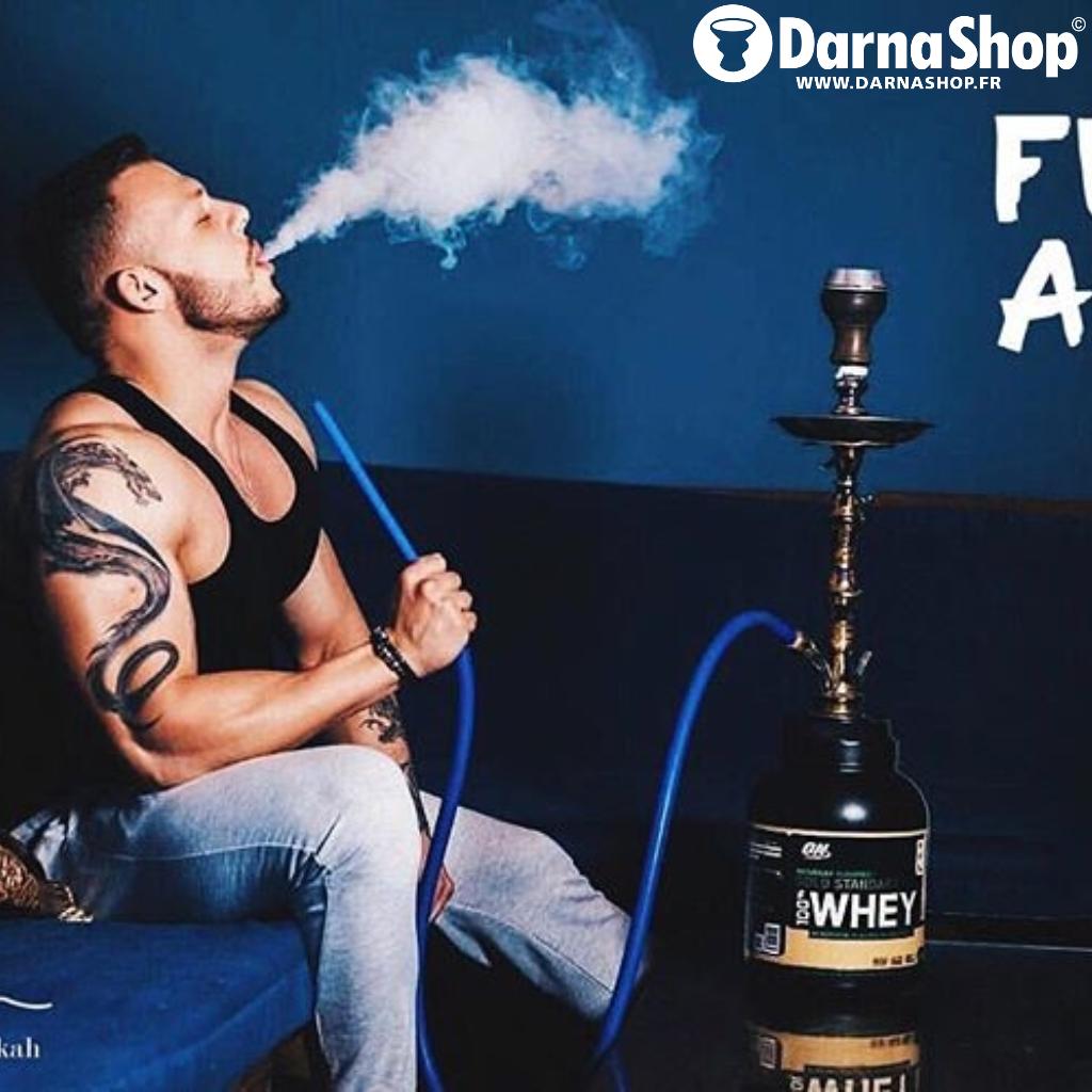 NO PAIN, NO SMOKE!!!   http://www. darnashop.fr  &nbsp;   #darnashop #chicha #chichaness #smokitude #plaisiration<br>http://pic.twitter.com/0neuO1eEEK