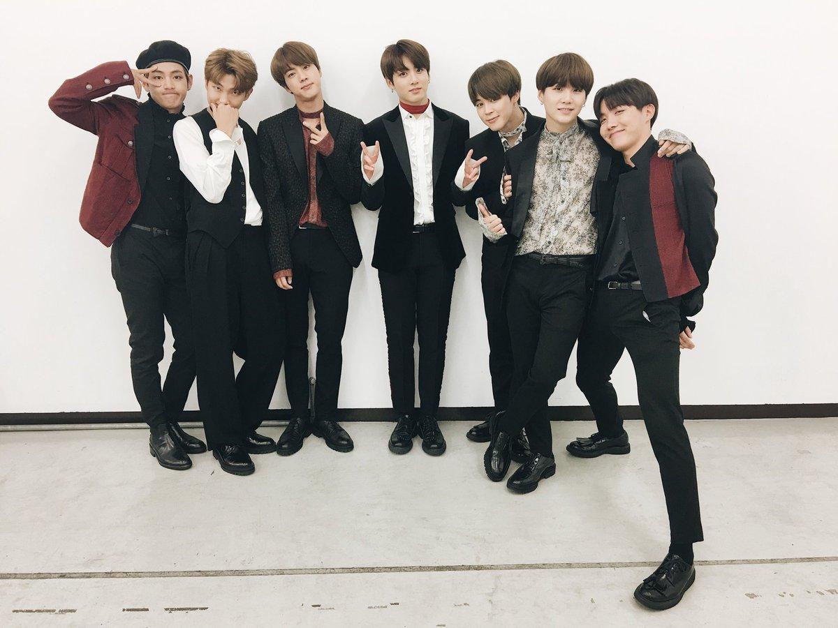 @BTS_jp_officialの画像