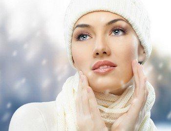 Рецепты масок для лица косметологов
