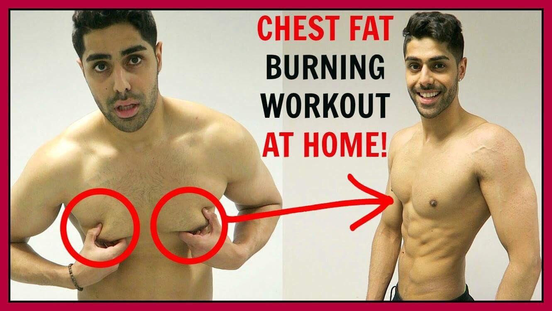 Best weight loss free website