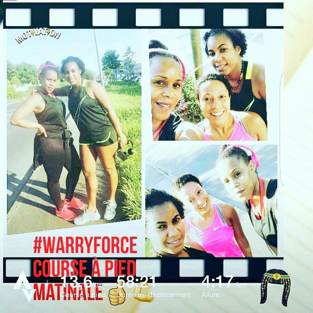 Suis#warryforce #onlachepas #evolution #afond #innaretable #runadict #worldrunners #workout #courseapied #running #strava #mental #nike<br>http://pic.twitter.com/y5TE909xuM