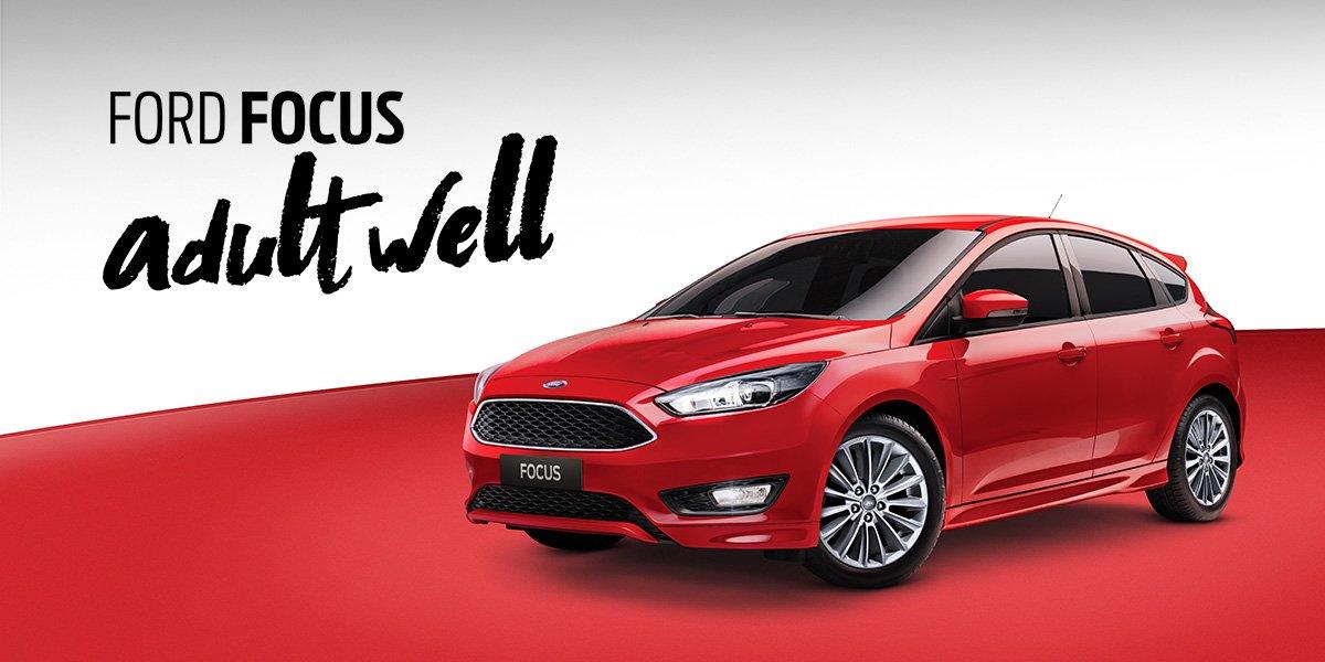 Ford - AnekaNews.net