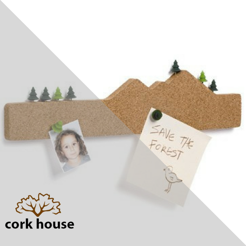 Note to self: cork is awesome! #TheCorkHouse #EcoFriendly #GoGreen #ThinkGreen #Sustainable #NoteBoard #CorkBoard #Notes #SaveThePlanet<br>http://pic.twitter.com/Cxae5tcRZ5