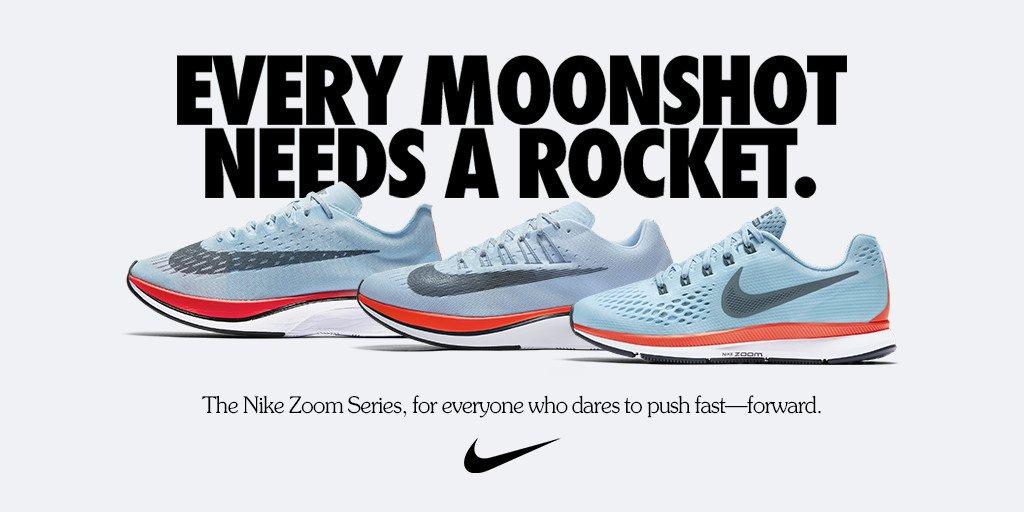 e3f0051c83fb Nike.com on Twitter