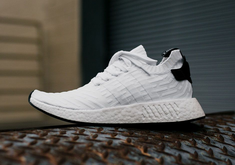 adidasnmdr2 hashtag on Twitter