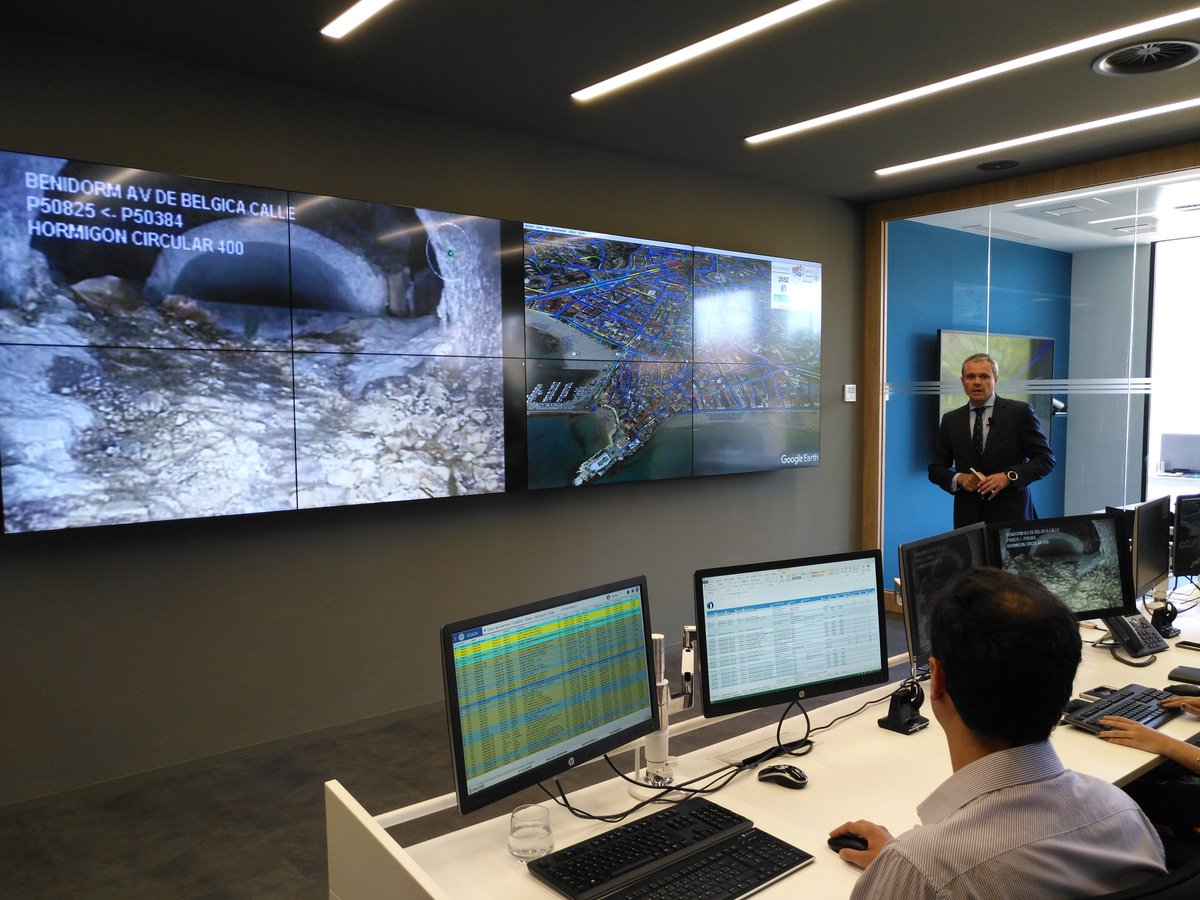Avanzar Interior Technologies