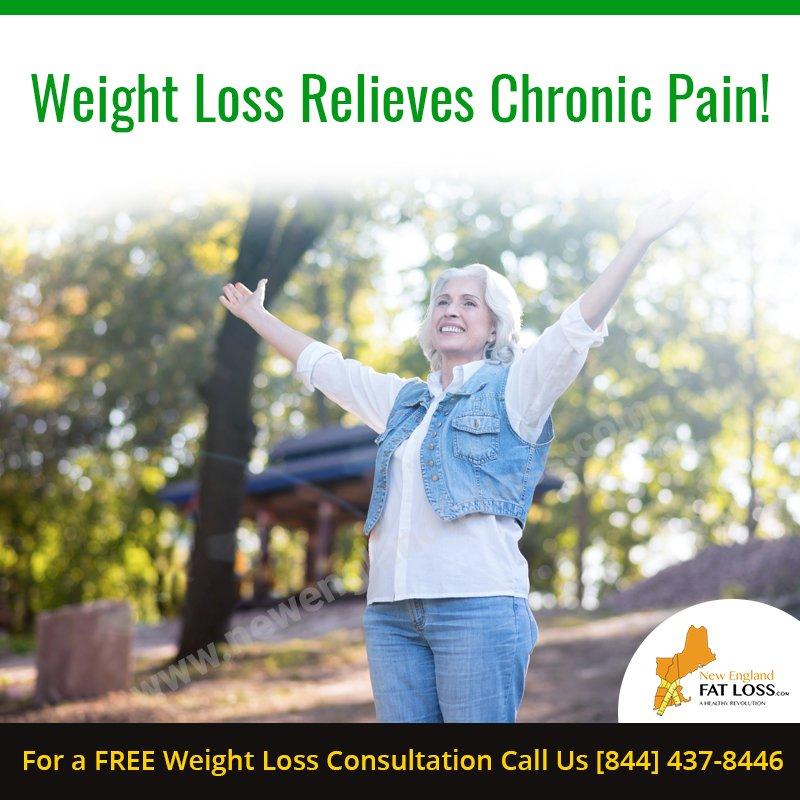 Weight Loss Retreat Qld