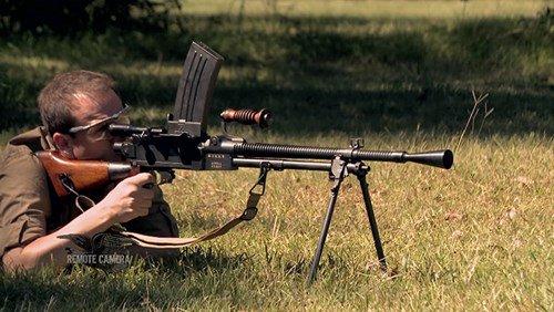 American Rifleman on Twitter: