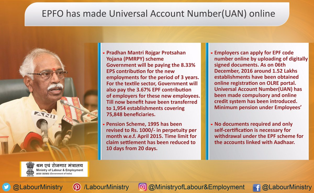 social security for unorganised sector workers Unorganised labour in india labour is divided into two parts: organised and un-organised labour in india, 93% of the labour sector lies in the unorganized sector.