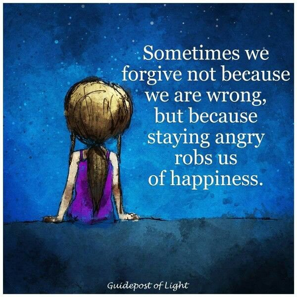 RT @KariJoys: #Forgiveness doesn't change the past, but greatly effects our future. #JoyTrain #Joy #SelfLove https://t.co/QuzqXOqzzF RT @12…