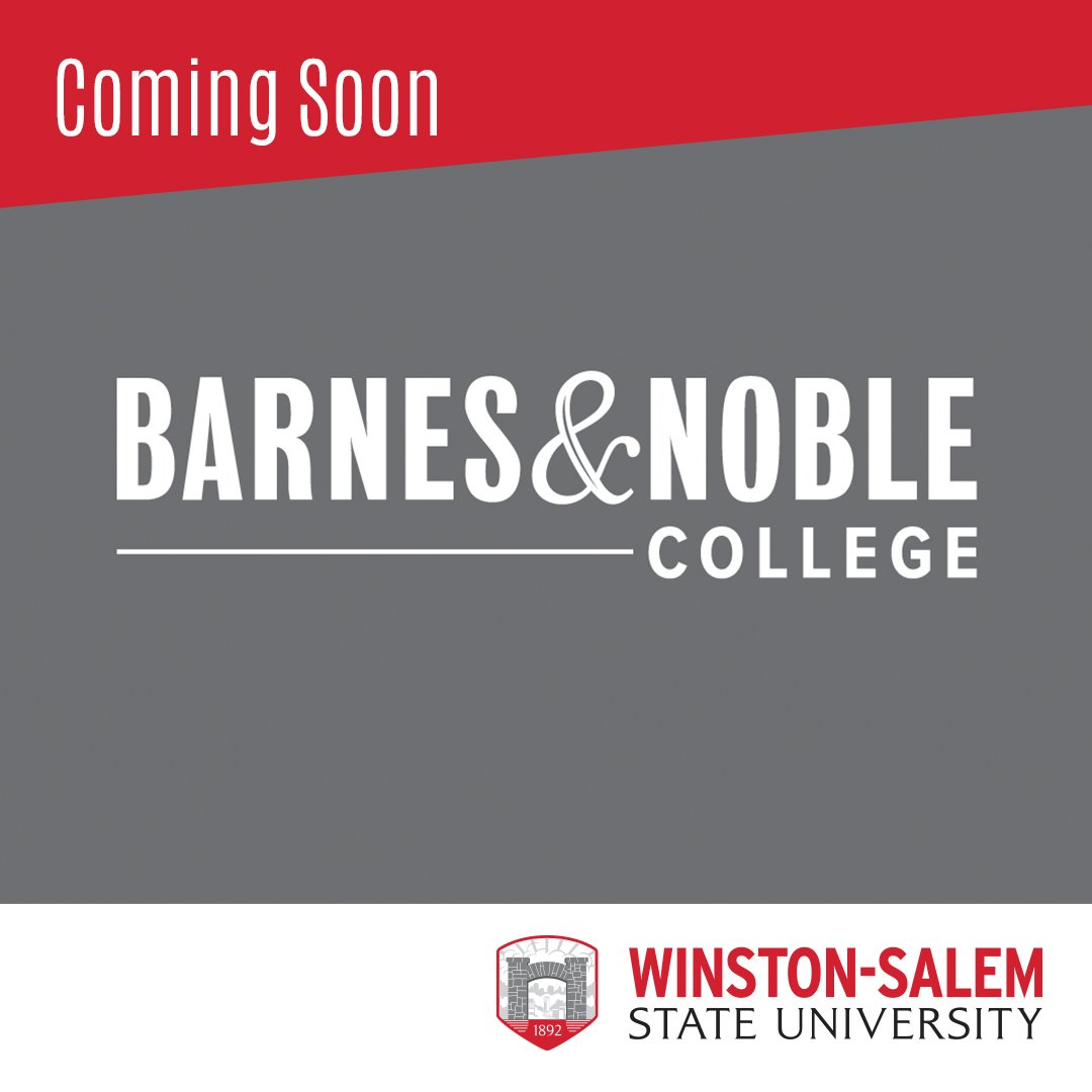 Barnes & Noble College Bookstore quote
