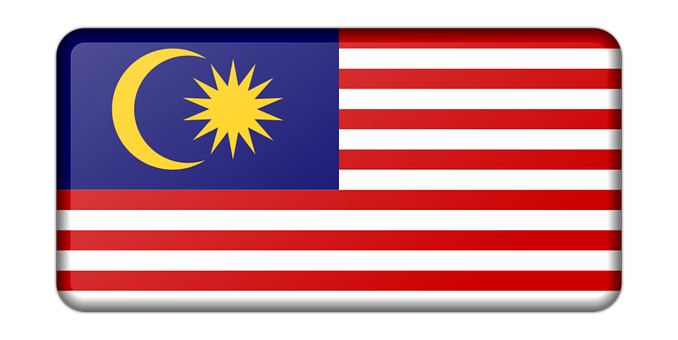 Forex united malaysia