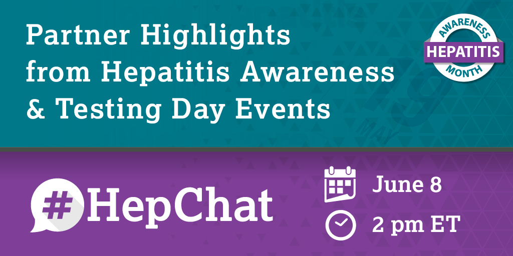 Thumbnail for Highlights from The 2017 #HepChat