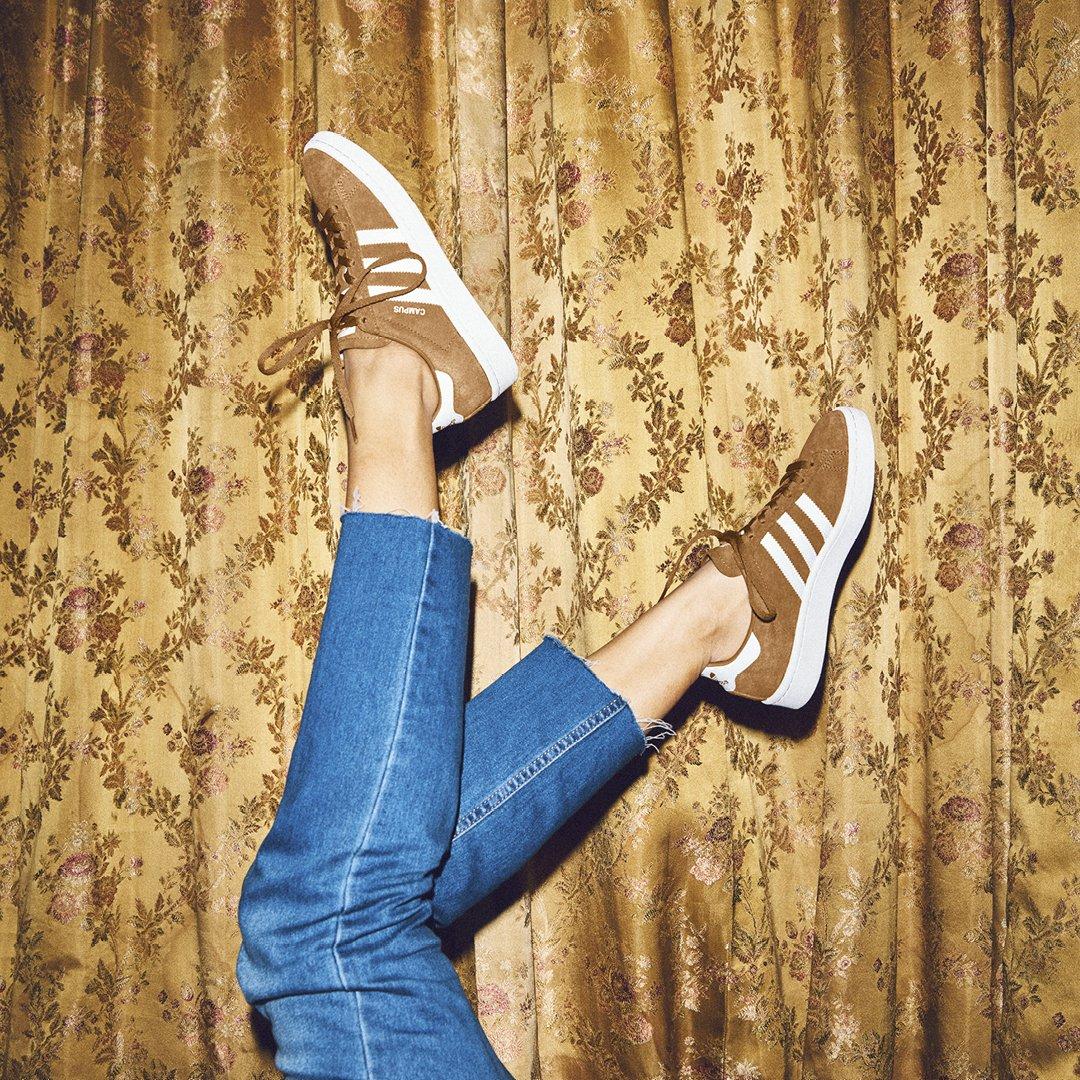 Women Shoes - Vans Asher Slip On Mineral Yellow OCGKKESH
