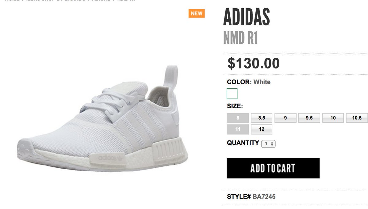 31% off adidas Other *NEW* Mens Adidas Neo Vs Pace # B74494 .