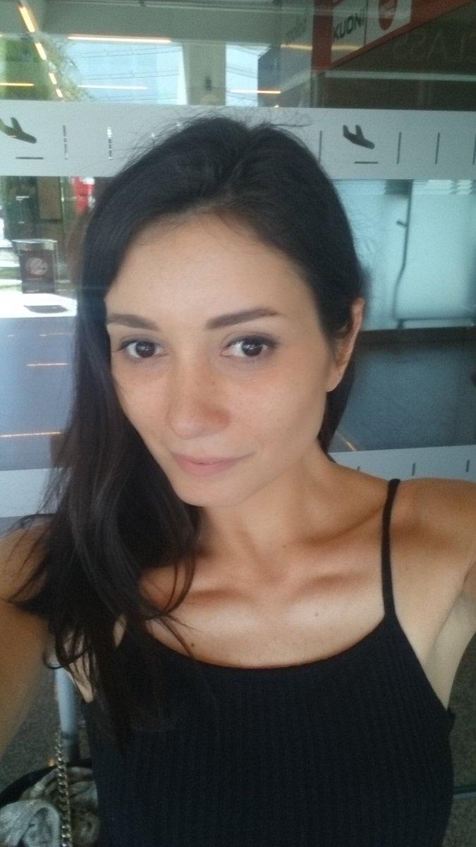Valentina Bianco Nude Photos 87