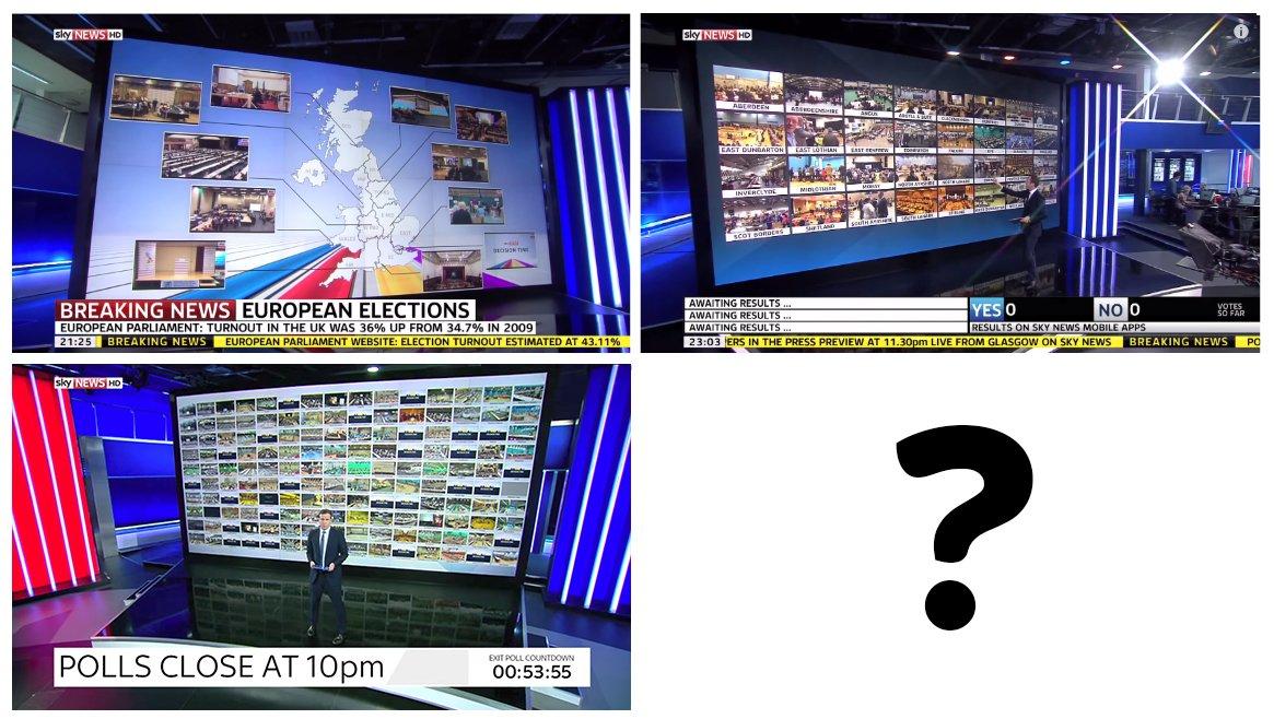 Sky News Tech Team on Twitter: