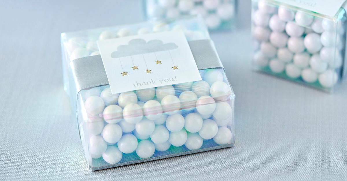 DIY party favors made easy. Today only, get 50% off address labels and gift tags. https://t.co/4XB0zbiSkj https://t.co/otr4KMg3Un