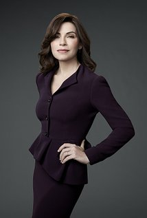 Happy Birthday to Julianna Margulies (51) in \Snakes on a Plane - Claire Miller\