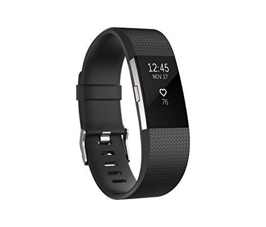 Fitbit charge back jobs