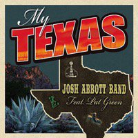 Check out 'My Texas (feat. Pat Green)' by Josh Abbott Band on Amazon M...