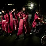HiGH&LOWシリーズ最新作「HiGH&LOW THE MOVIE 2 / END…