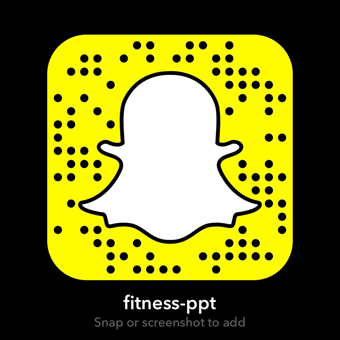 For General fitness and some comedy videos too #follow #motivation #fit #nutrition #fitness #chestday #chest #biceps #clonmel #diet #gym <br>http://pic.twitter.com/gbuwP22iIc