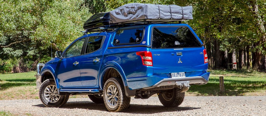 Arb Windsor On Twitter Arb Classic Plus Canopy For Mitsubishi