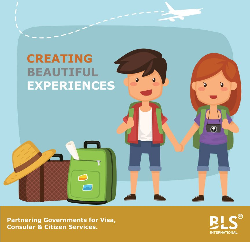 Creating Beautiful #experiences  #visa #outsourcing<br>http://pic.twitter.com/4adKKBNFjq