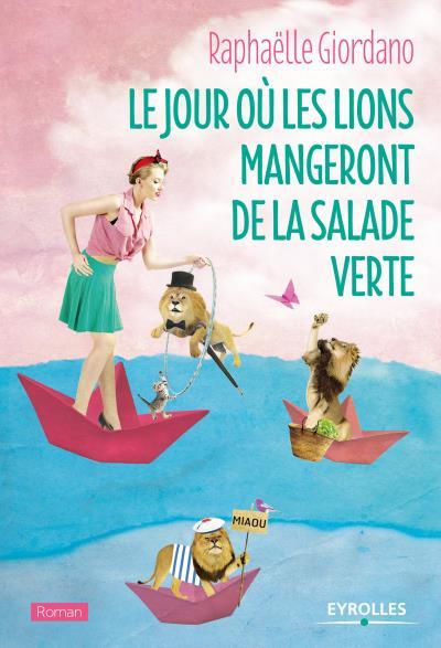 #VendrediLecture : Follow & RT pour gagner le nouveau roman de Raphaëlle Giordano (tirage au sort ce soir 20h) merci @BernardLehut ! pic.twitter.com/YeJjldNOJE