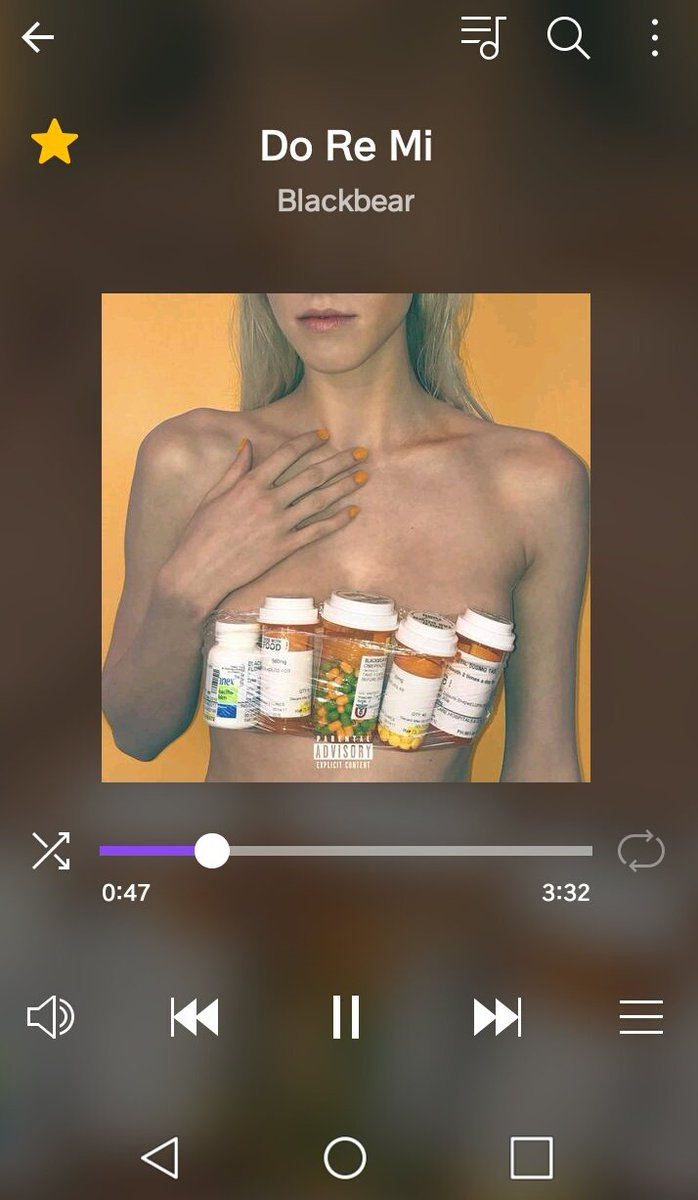 🎧And you got me thinking💭 lately bitch you crazy 🙅🚫 #DigitalDruglord💊...