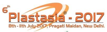 PLASTASIA 2017 Pragati Maidan à New Delhi Inde. dans - - - AGENDA : DC-8kGeVoAA9Paz