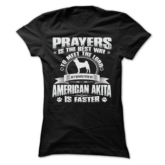 But Messing My American...  https:// goo.gl/kmKL3c  &nbsp;   #But #Messing #My #American...<br>http://pic.twitter.com/WyxI1WAlFr