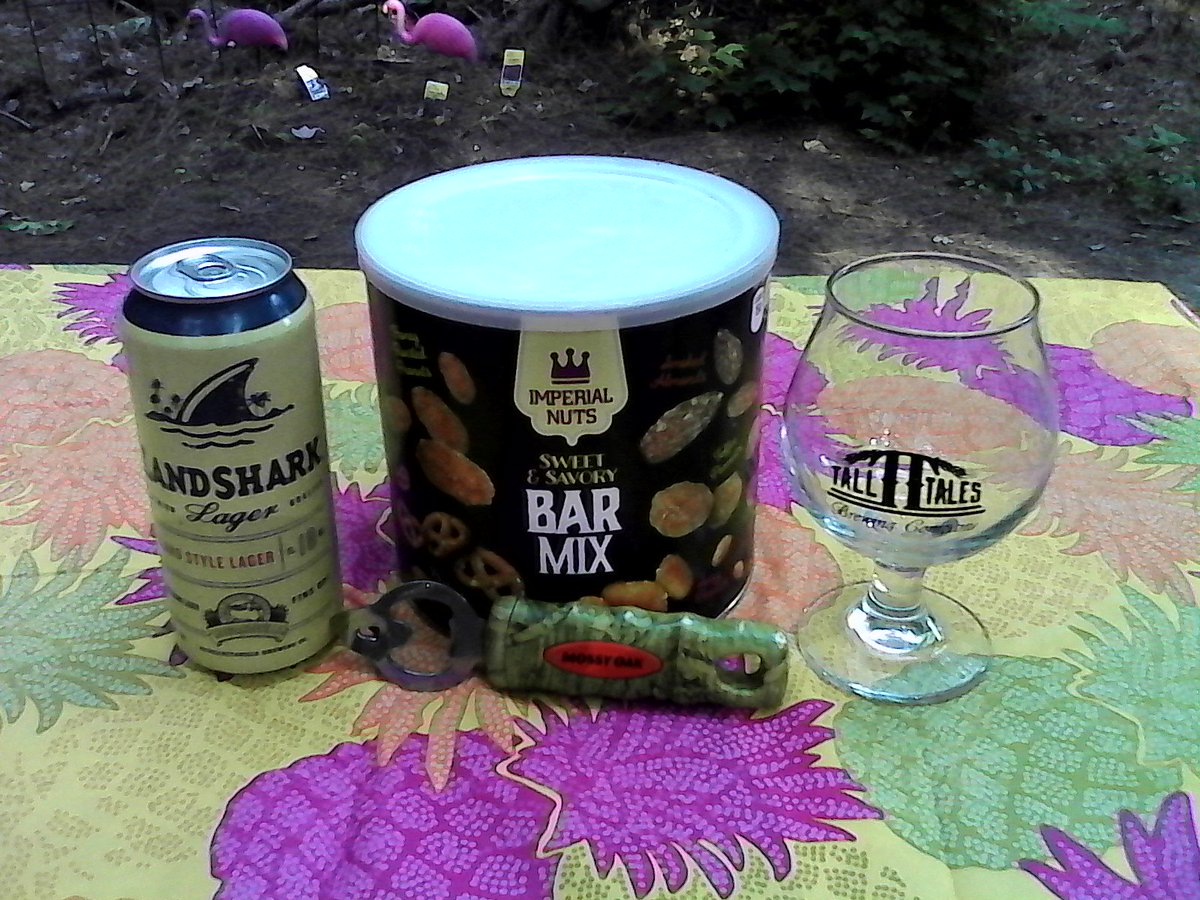 https:// youtu.be/74-di3vA63Q  &nbsp;   Review of Imperial Nuts Savory Bar Smacks  #beeroclock #craftbeer #wine #food #PLANETBEER #PlanetFitness #LandShark<br>http://pic.twitter.com/Brs7XR1t0S