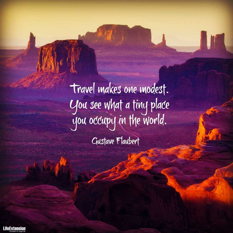 If you could travel anywhere in the world, where would it be? #wellness #travel<br>http://pic.twitter.com/7qYXoeQW07