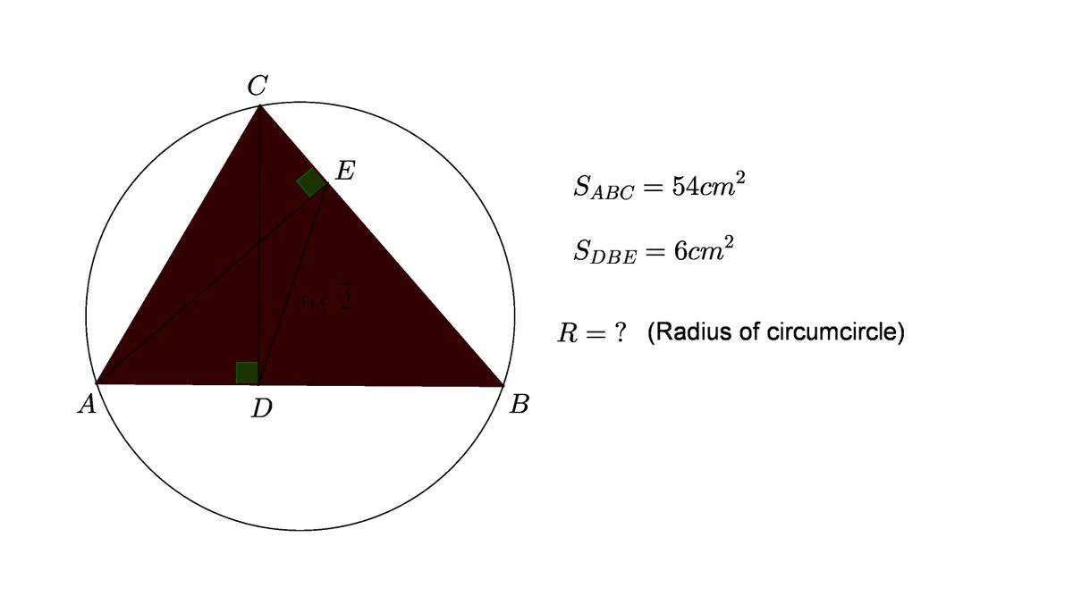 Answer===&gt; http:// mathcube2017.blogspot.bg/2017/05/questi on-30.html &nbsp; …  #mathematics #suprememathematics #knowledge #luckynumbers #geometry #mathiscool #algebra #mathpractices<br>http://pic.twitter.com/EfBcrwDDO7