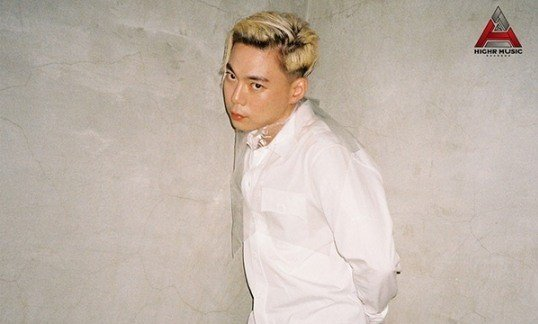 G.Soul Set To Make First Comeback Since Leaving JYP https://t.co/WJBXO...