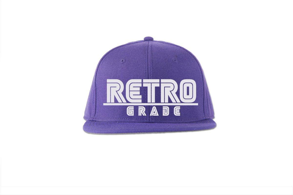 Retrograde CORE Snapback Purple #he #geeks #fun #sega #clothing #cartoons #cool #atlus #she $18.0 ➤  http:// bit.ly/2ok0PZu  &nbsp;   via @outfy<br>http://pic.twitter.com/NZyUUyHa1e