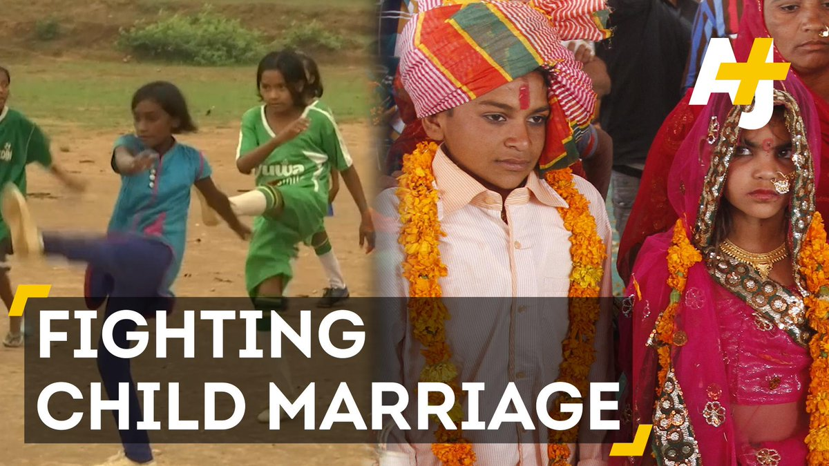 discrimination and child Discrimination among girl child and boy child - it has been a subject of concern and sociological significance.
